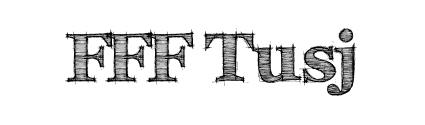 las mejores 25 fuentes tipografías manuscritas