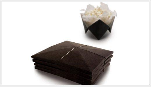 packs de moldes y modelos para packaging