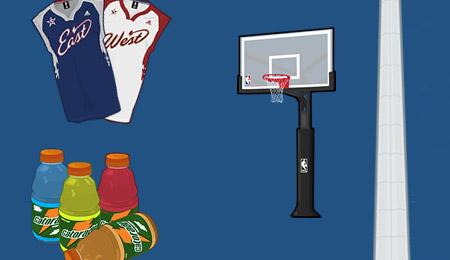 iconos deportivos | i love sport icon