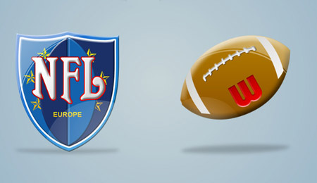 iconos deportivos | nfl free icons
