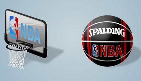 iconos deportivos | new nba icons