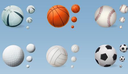 iconos deportivos | free sports icon
